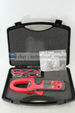 UNI-T UT-208 1000A Digital Clamp Meters UT208 !!NEW!!