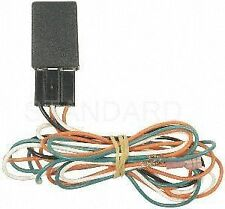 Standard Motor Products DRL2 General Purpose Relay