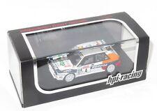 1/43 hpi-racing Lancia Delta HF Integrale Repsol  Sanremo Rally 1993  C.Sainz