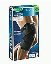 Genuine Sensiplast Pro Comfort Stabilising Knee Brace