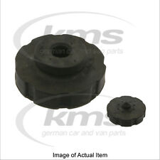 New Genuine Febi Bilstein Road Coil Spring Cap 38629 Top German Quality