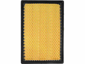 For 2011-2017 Ram 1500 Air Filter OPParts 63924PY 2012 2013 2014 2015 2016