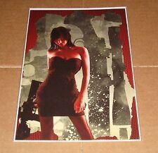 Jennifer Blood #13 Tim Bradstreet Virgin Variant Edition 1st Print Garth Ennis