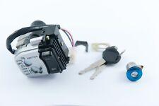 Honda SH125 SH SH150 Ignition Kit Barrel 2014 Mode Sporty ABS
