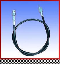 Tachymètre Cable pour Honda CB 125 T2 Twin - Bj. 79-86