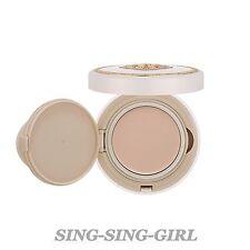 Missha Gold Snow Radiance Bb Cake #13 20g Spf40/Pa+ sing-sing-girl