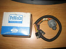 NOS 1965-1969 Ford Fairlane Falcon Galaxie Wagon Tailgate Power Window Switch