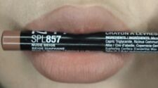 NYX Lip Liner Pencil, Shade: Nude Beige, BN, Authentic, Sealed 💋💋💋