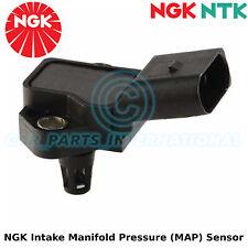 NGK Intake Manifold Pressure (MAP) Sensor - Stk No: 91742, Pt No: EPBBPT4-V003Z