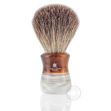 Vie-long 16734 Negro tejón brocha de afeitar