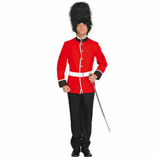 Militär Kostüme günstig kaufen | eBay