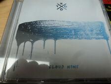 Kygo CD Cloud Nine