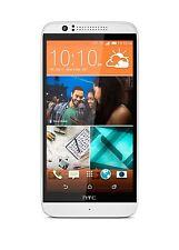 HTC Handy in Weiß ohne Vertrag