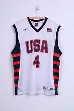 Team USA Jersey