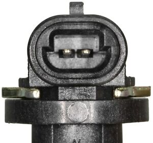 Engine Crankshaft Position Sensor Wells SU137