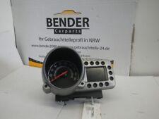 406653 Tachometer  Chevrolet Spark (M300) 1.2