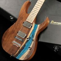 Ibanez / JCRG1902 /6 limited edition model Electric Guitar Made in Japan