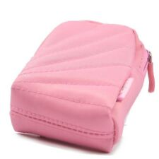 Ex-Pro Pink Camera Cases, Bags & Covers
