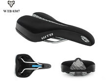 New MTB Bicycle Saddle WTB Comfort V Sport mountain bike Saddle Seat