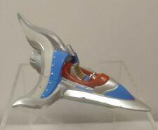 Sky Slicer Vehicle - Air Element - Skylanders SUPERCHARGERS - Series 5 - TESTED