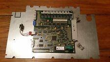 WMF Bistro Classic Parts - PCB 33.9377