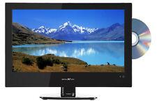 768p Fernseher ohne Smart TV-Funktion