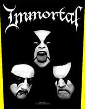 IMMORTAL BLASHYRKH PARCHE DE ESPALDA 601553#