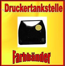 Farbband Gr. 317C für Privileg 1600 1602 Electronic 1600 1620 Sears 53002 PWP 15