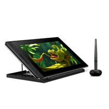 Huion Kamvas Pro 12 Graphics Drawing Tablet Monitor