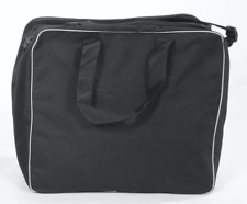 INNER LINER BAG LUGGAGE BAG TO FIT METAL MULE 31 LTR PANNIER BOX