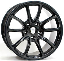 19 inch STAGGERED WIDEPACK SET CORSAIR GT3RS wheels 19x8.5 19x12 PORSCHE BOXSTER