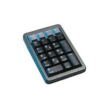 Cherry G84-4700 Compact Programmable USB Keypad