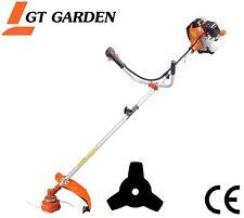 GT Garden DEB32 2200 W Débroussailleuse Thermique