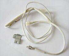 97222179 THERMO-FUSIBLE SF183E 192°C 250V 10A POUR MACHINE A PAIN RIVERA & BAR