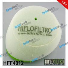 2001 For YAMAHA YZ250 N HIFLO Air FIlter - 57