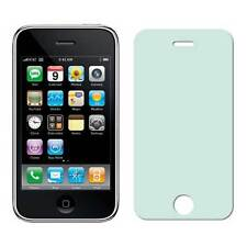 PDO Screen Protectors for iPhone 3G and 3GS (2-pack)