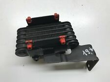 BMW E39 525d 530d E46 330d Fuel Cooling Radiator 13.32- 2247411 KH1296230000