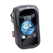 PORTA GPS-SMARTPHONE UNIVERSALE COMPATIBILE CON IPHONE5 KS955B KAPPA MOTO