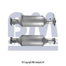 passend für Ford Mondeo Diesel Partikel Filter 11110p 2L 2/06-3/07
