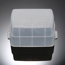 Yongnuo Flash Diffuser Bounce Softbox Cover for Yongnuo YN568EX II YN-568EX