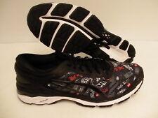 Asics men's gel kayano 24 nyc twenty six two running shoes size 10 us
