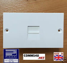 2016 Genuine BT Master Phone Socket Replacement Lower Front Part 1036885 NTE5A