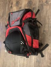 Zoot Sports Ultra 2.0 Triathlon Transition Backpack New