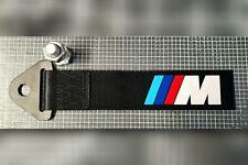 Tuning*Motorsport*Abschleppschlaufe*M-Logo*BMW*viele Farben