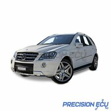 2007-2011 Mercedes ML63 AMG (W164) Remanufactured ME9.7 ECM