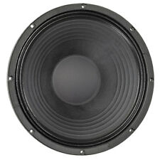 """Eminence Omega Pro-15A 15"""" Sub Woofer 8ohm 1600W97.3dB 4""""VC Replacement Speaker"""
