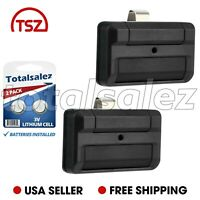 2 Garage Gate Remote Control for Liftmaster 811LM (Dip Switch)