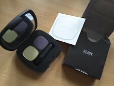 Bare Minerals The Alter Ego eyeshadow duo BNIB