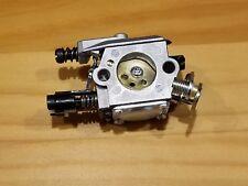 OEM NEW IN BOX! Walbro Husqvarna Carburetor 503281903