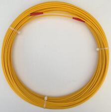 Ersatzband, kompatibel zu Cimco/Kati-Blitz 30 M - Neu mit Flex Anfangshülse